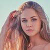 Scarlett Kent